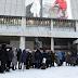 Γιατί οι Μοσχοβίτες έσπασαν την πόρτα του μουσείου Τρετιακόφ;