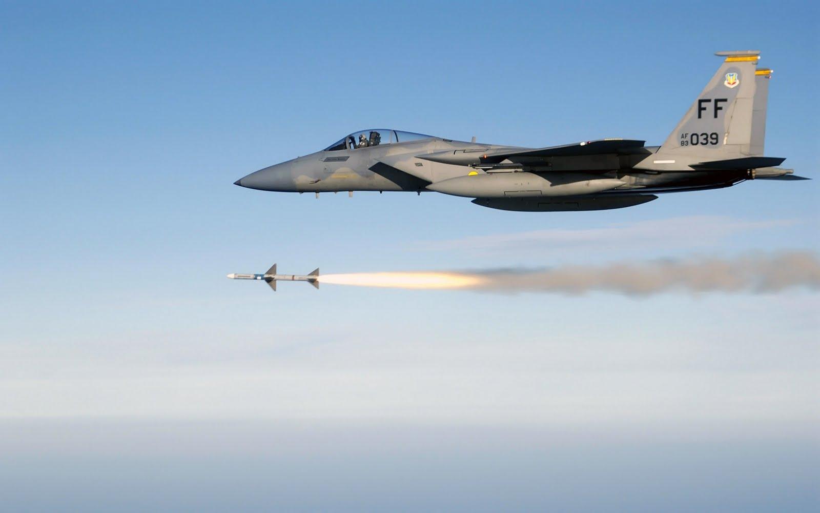 x men first class fighter jet wide Wallpaper HD Desktop