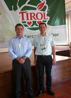 treinamento para cooperativas, negociação, palestrante lorenzo busato, consultoria