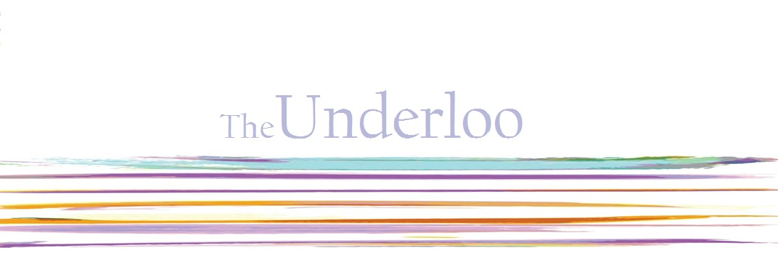theUnderloo