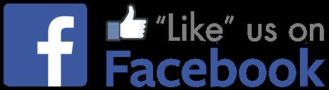 फेसबुक पेज: