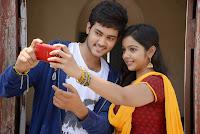 Actress Neetu Stills In Dagudumootha Dandakor Movie 9.jpg