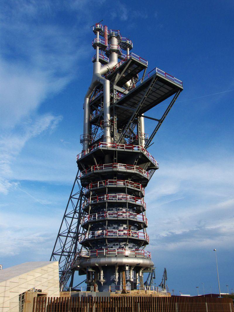 blast-furnace-sagunto-2