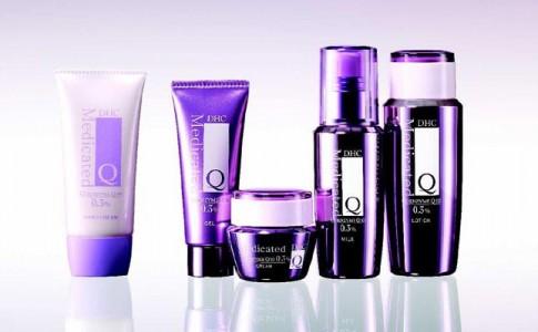 Las máscaras para el crecimiento de los cabello con la vitamina pp