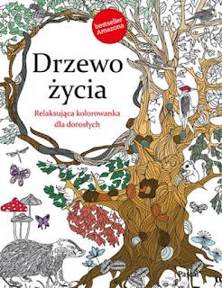 http://pascal.pl/drzewo-zycia--relaksujaca-kolorowanka-dla-doroslych,18,6153.html