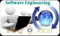 software-engineers-jobs-Mumbai-India-2013