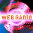 RADIOS WEB