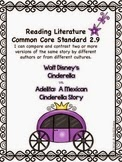 https://www.teacherspayteachers.com/Product/Cinderella-vs-Adelita-A-Mexican-Cinderella-St-Compare-Contrast-RL-29-1243447