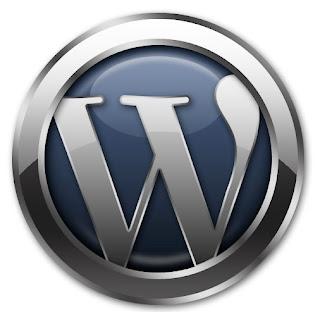 wordpress logo мои важные плагины на вордпресс