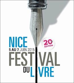 http://www.nicerendezvous.com/car/2015060412161/nice-salon-livre-2015-20eme-edition-presidence-francoise-chandernagor.html