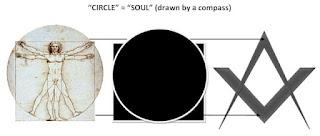 Le+Cercle3