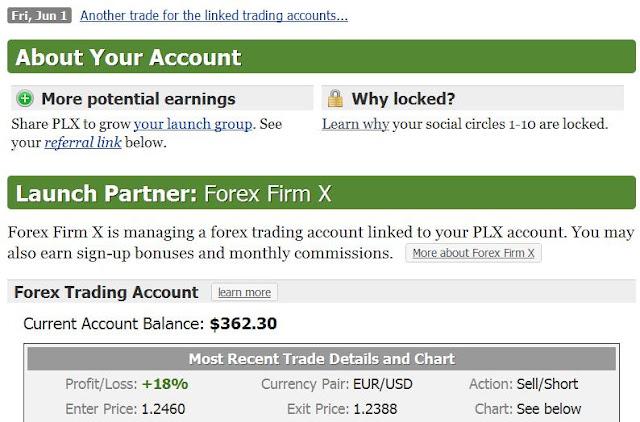 Forex firm x review форекс торговля валютой форум