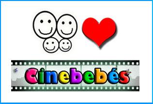 Cinebebés en Mallorca