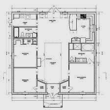 simple cinder block house plans