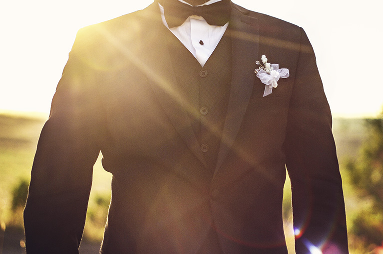 fotografia boda culiacan
