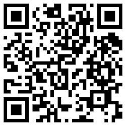 Código QR Embutidos RIOS