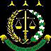 Tunjuk Prasetyo Jaksa Agung, Presiden Langgar UU Kejaksaan