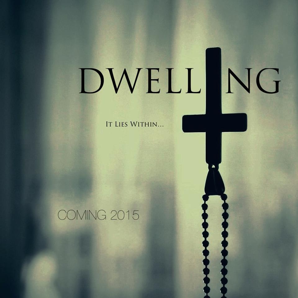 Thriller paranormal Dwelling promete te levar de volta aos clássicos de assombração
