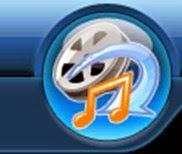 Logo AudioCoder 0.8.29 Free Download