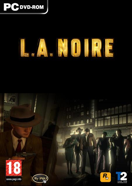 LA-Noire-Download-Cover-Free-Game