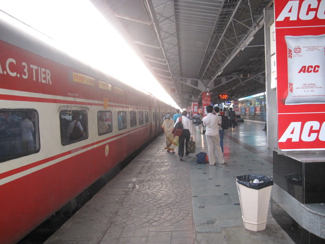 Secunderabad Has Provides Affordable Accommodations Facility For Tourist Of Click Here To Know More About Hotels Near Railway