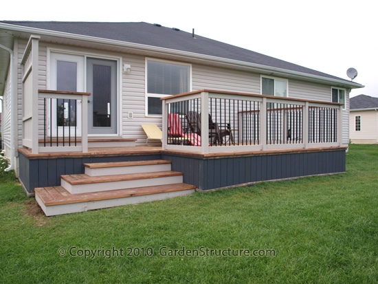 deck plans and designs fabulous dog house design plans insulated dog ...