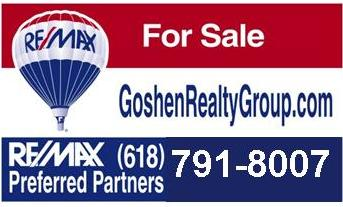 SEARCH HOMES FOR SALE IN TROY, IL
