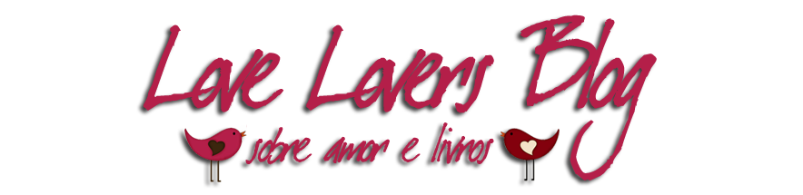 Love Lovers Blog