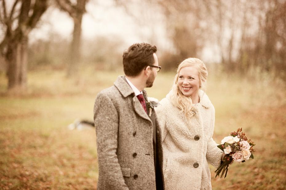 Bryllupsbilder fra Sverige, Bryllupsfotograf Trine Bjervig, sandefjord, larvik