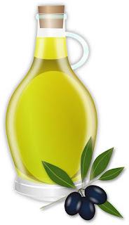 olive oil. CC0 Public Domain, PIXABAY