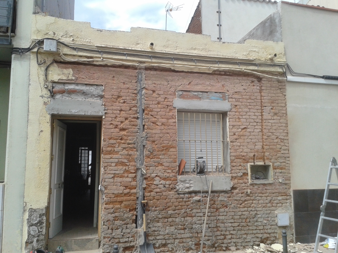 Reforma Barata ~ BARCELONA Arquitectura+Construcción Serviciosdepaleta blogspot com 650394454 Reforma+barata