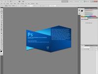 Download Adobe Photoshop CS5 Portable