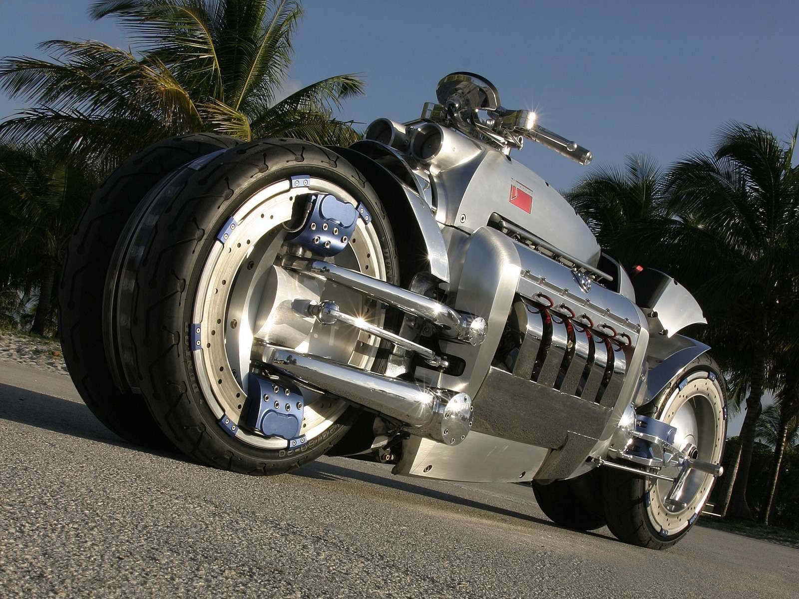 Superbikes And Super : Dodge Tomahawk on hunting tomahawk, jeep tomahawk, historical tomahawk, braves tomahawk, chrysler tomahawk, indian tomahawk, honda tomahawk, sweet sioux tomahawk, war tomahawk, diy tomahawk, military tomahawk, from black ops tomahawk, mopar tomahawk, tactical tomahawk, cartoon tomahawk, cold steel tomahawk, best tomahawk, modern tomahawk, ford tomahawk, native american tomahawk,
