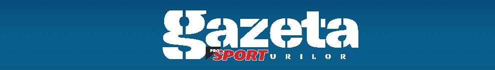 Gazeta ProSporturilor