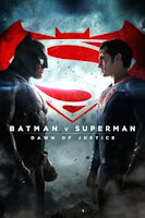 descargar JBatman vs Superman Origen de la Justicia Película Completa HD 720p [MEGA] [LATINO] gratis, Batman vs Superman Origen de la Justicia Película Completa HD 720p [MEGA] [LATINO] online