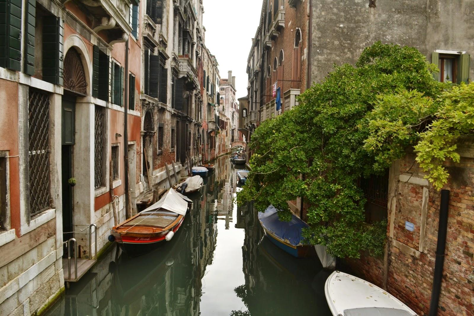 Venice, Italy, venezia, canals , europe, gondola, St mark's square