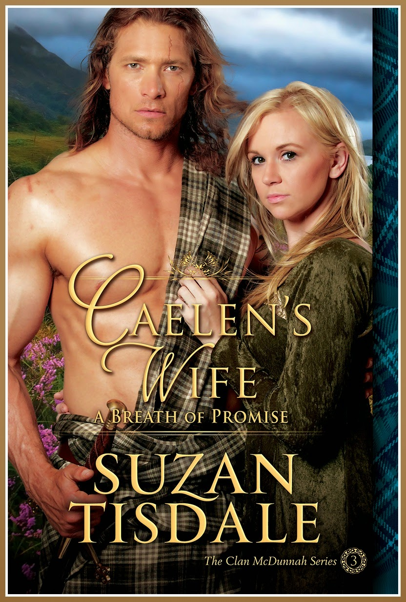 http://romancewithabook.com/2015/03/book-review-caelens-wife-breath-of-promise-book-3-by-suzan-tisdale.html