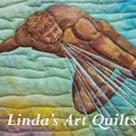 Linda's Art Quilts