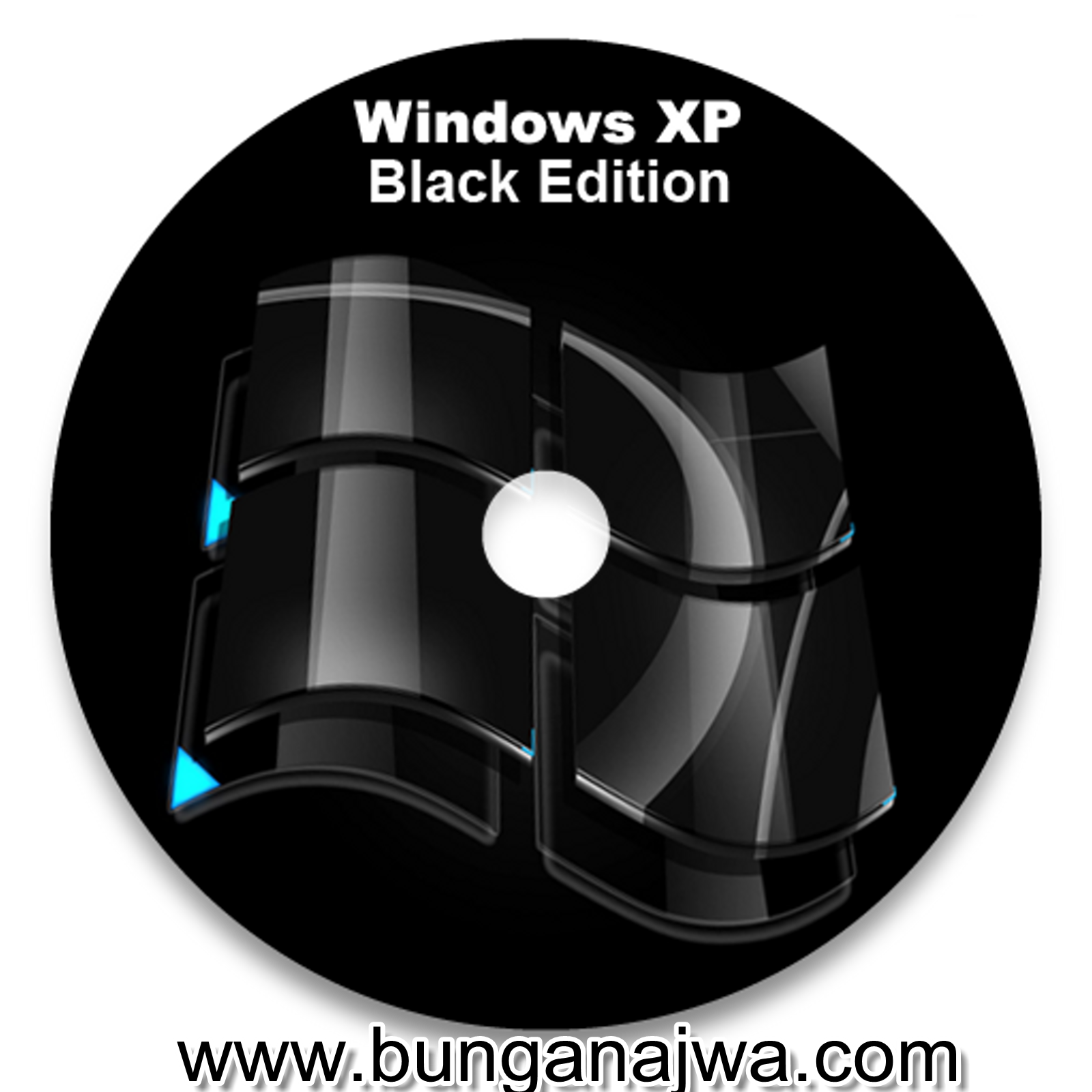 Windows xp sp3 working serial