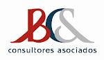 BCS consultores