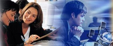 Методические материалы для педагогов и всех специалистов системы образования