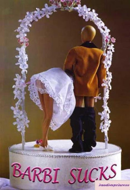 Italian Wedding Cake Wedding Plan Ideas