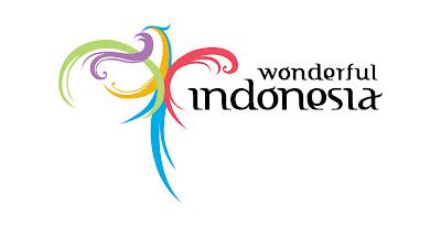 Indonesia Buying Agent - Indobuying.com