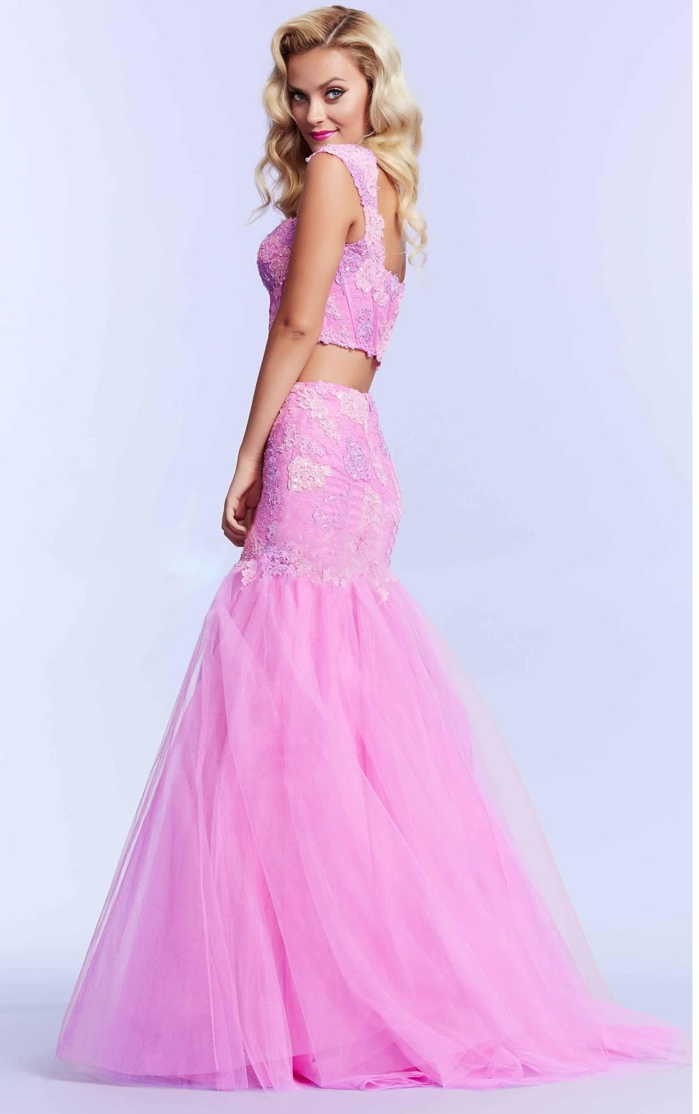 http://www.sherrylondon.co.uk/two-piece-trumpetmermaid-shoulder-straps-natural-waist-tulle-long-prom-dress-p-2111.html
