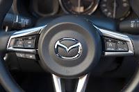 2016-Mazda-MX-5-93.jpg