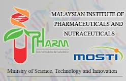 Jawatan Kosong Malaysian Institute Of Pharmacueticals And Nutraceuticals - 05 Disember 2012