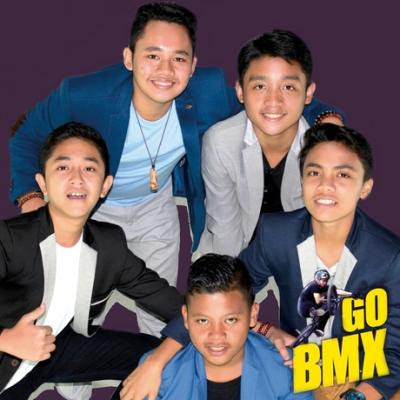 Download Lagu Ost Sinetron Go BMX Mp3 MnvTv Terbaru
