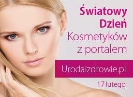 Wielka Akcja Testowania Kosmetyków