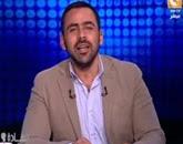 السادة المحترمون  - مع يوسف الحسينى- الإثنين 30-3-2015