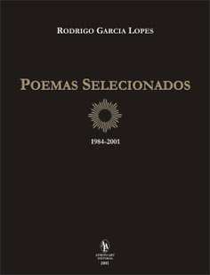 Poemas Selecionados